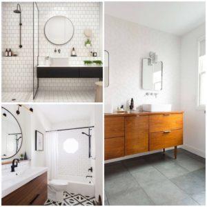 bathroom_collage